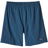 Patagonia M's Baggies Lights Glass Blue (579)